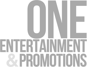 One Entertainment NZ